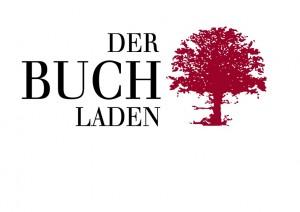 Logo Buchladen